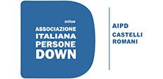 AIPD-Castelli-Romani